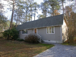 954 Lakeview Drive, Bethany Beach Delaware Rental Listing