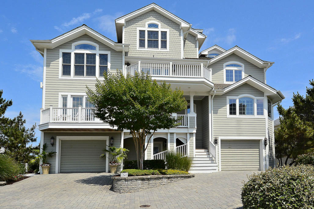 24 N. Pelican Way, North Bethany Delaware Rental Listing