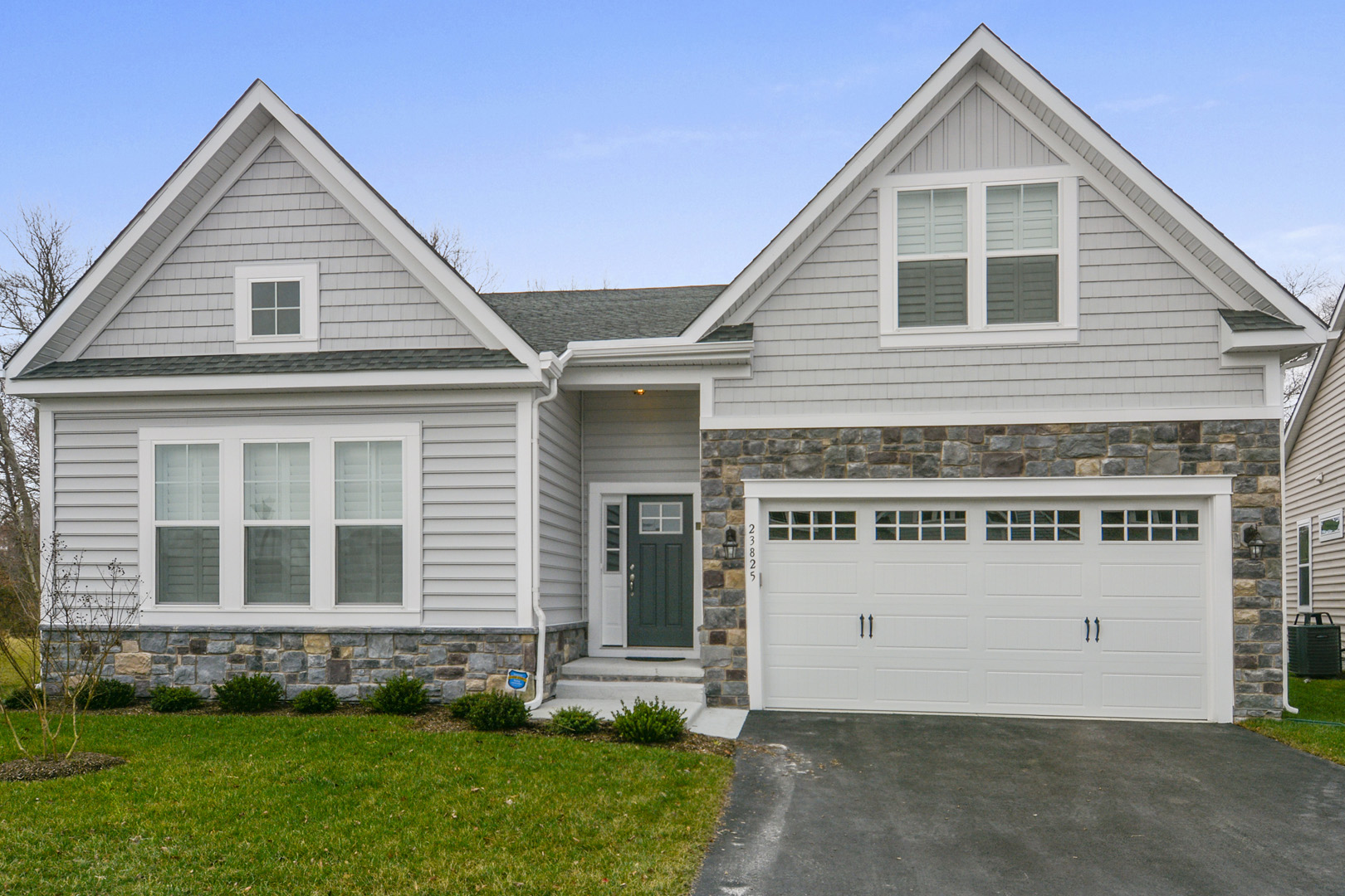 23825 Pembroke Lane, Greater Bethany Area Delaware Rental Listing