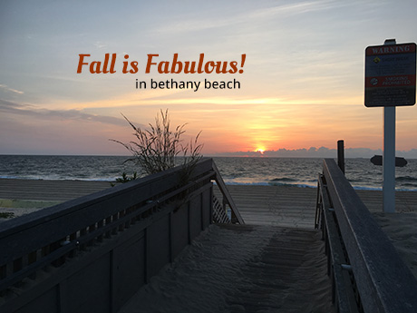 fall is fabulous 2