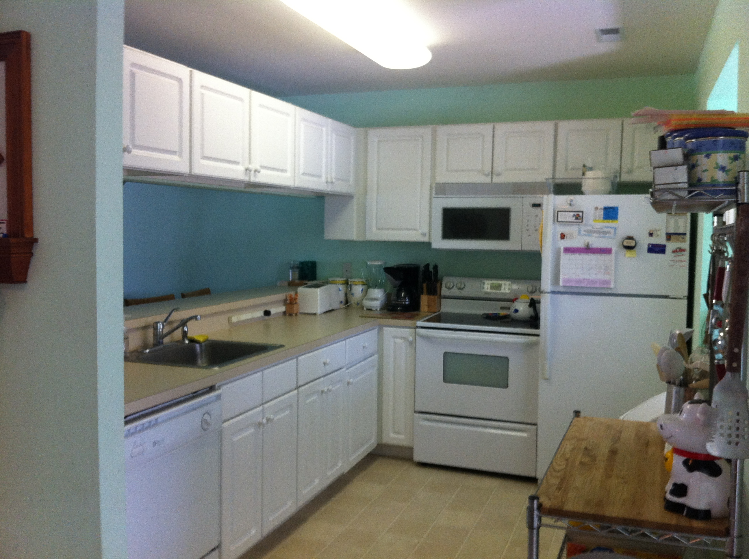 709 Bayberry Circle, Bethany Beach Delaware Rental Listing