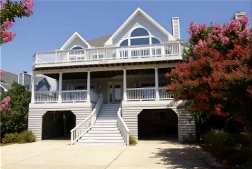 39624 Seashell Turn, North Bethany Delaware Rental Listing