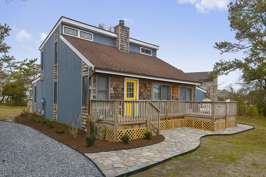 303 Second St, Bethany Beach Delaware Rental Listing