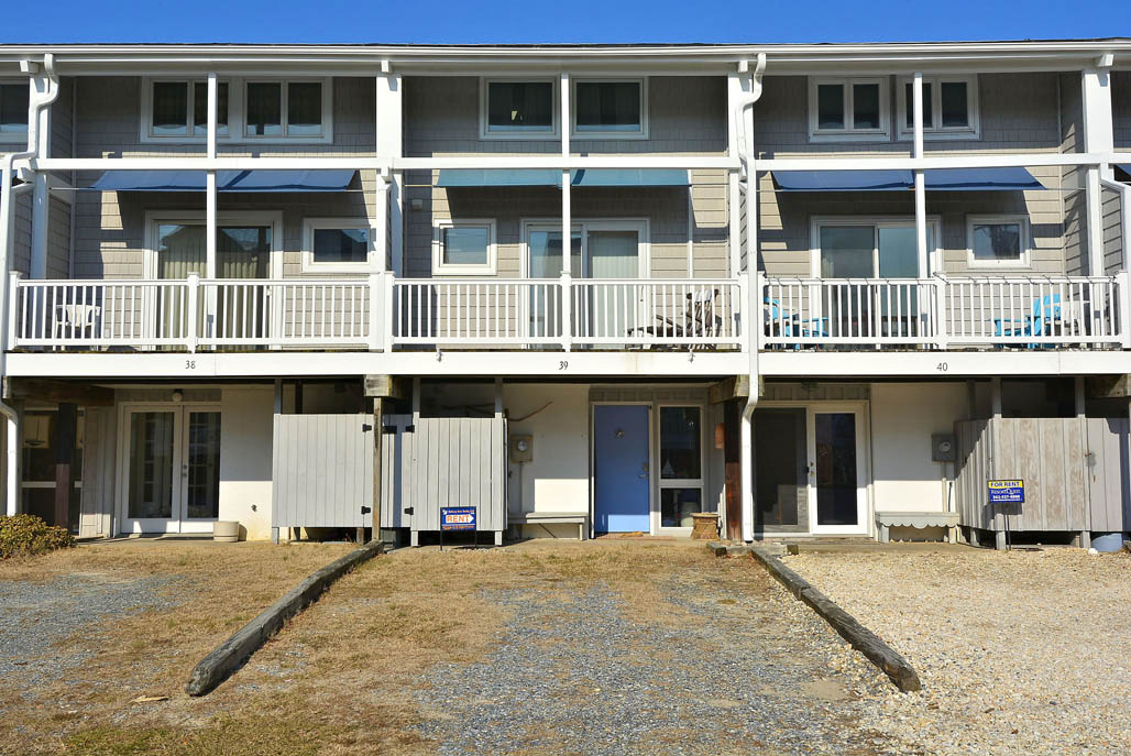 39549 Dune Road (#39), North Bethany Delaware Rental Listing