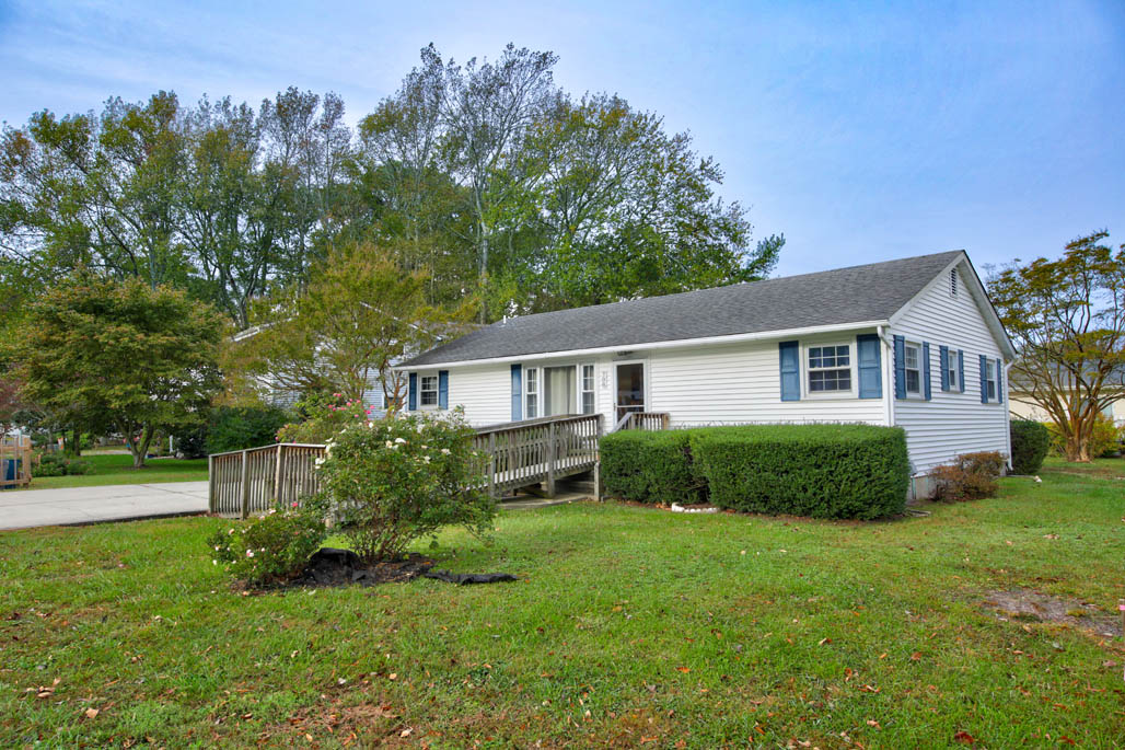 708 Fenwood Circle, Bethany Beach Delaware Rental Listing