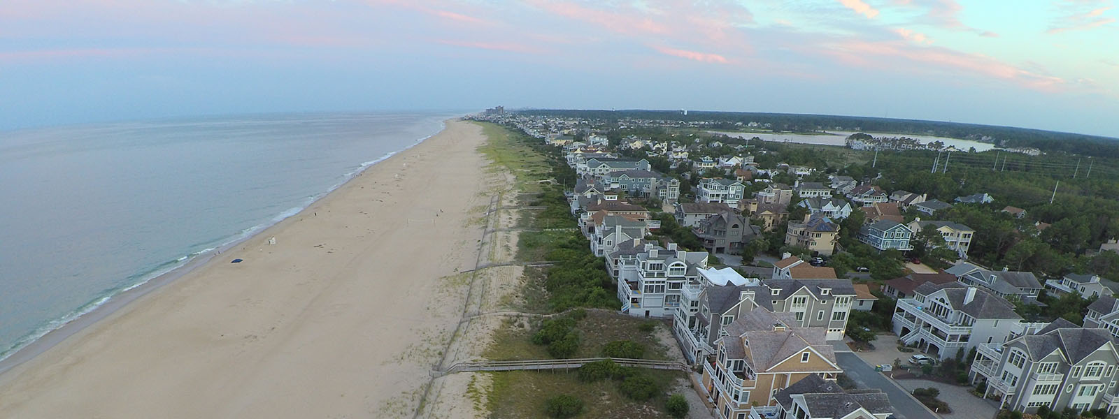 Bethany Beach Real Estate at its Best - Bethany Area Realty