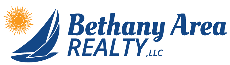 bethany area realty